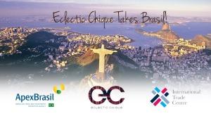 EC-Hero-Brasil-v2 (1)
